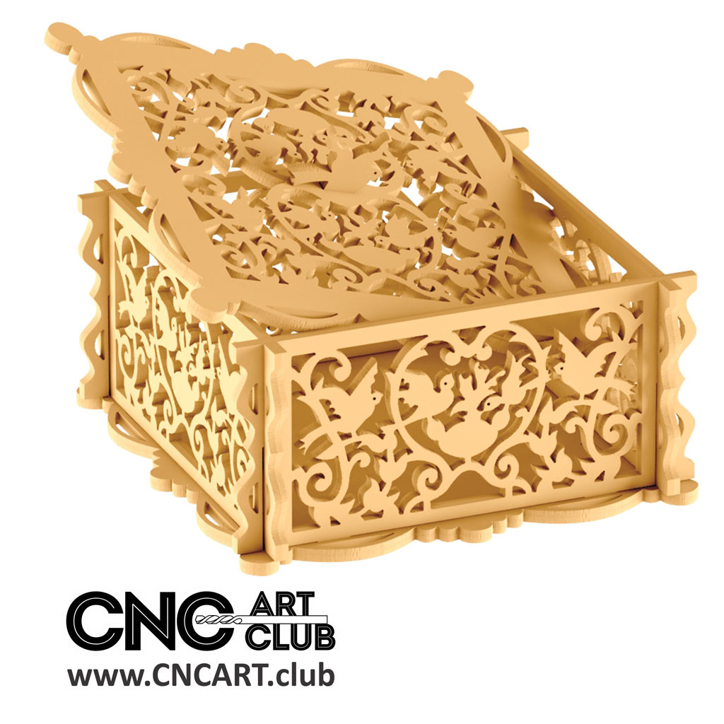 boxes larger view online wholesale storage decor decorative l wood wooden buy from