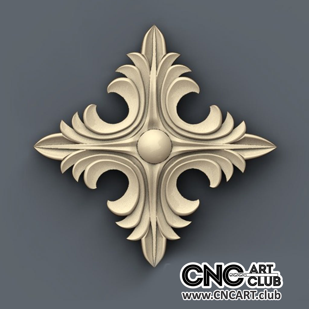 Cnc Free 3D Models Download. Cnc 3D Models